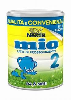 alimenti provocano coliche ai neonati latte nestl 201 mio 2 da 6 mesi in su caratteristiche e