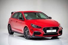 Hyundai I30 N 2018 Test Preis Performance Infos