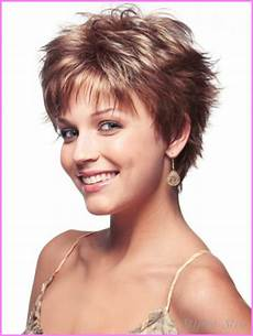 sassy hairstyles for short hair star styles stylesstar com