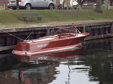 motorboot gebraucht kaufen riva aquarama motorboot gebraucht kaufen verkauf