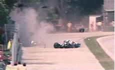 Ayrton Senna Unfall - remembering ayrton senna on his 25th anniversary 10
