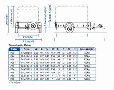 ifor williams wiring diagram buy an ifor williams p6e r 750kg flotation tyres