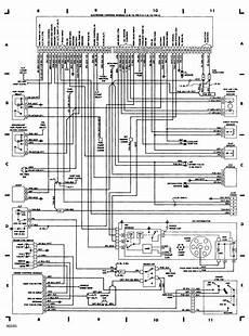 2003 Chevy Silverado Stereo Wiring Wiring Diagram Database
