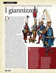 ottoman military uniforms janissary cooks outfit with the establishment of the janissary corps