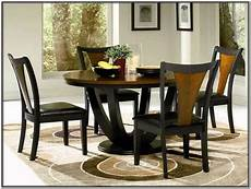 rooms to go kitchen furniture rooms to go kitchen tables design innovation