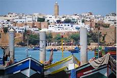 kinderweltreise ǀ marokko hauptstadt und klima