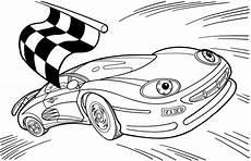 Ausmalbilder Rennwagen Ausdrucken Ausmalbilder Zum Ausdrucken Rennwagen Ausmalbilder
