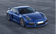 2018 porsche cayman gt4 rs price release date http