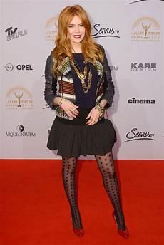 51 Best Palina Rojinski Images On Heels High