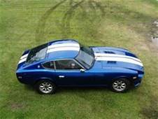 1000  Images About 280Z On Pinterest Coupe Nissan And
