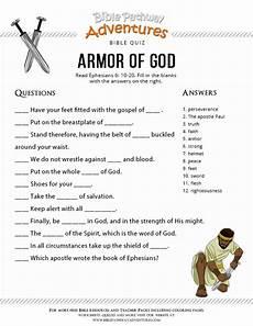 19 best armor of god bible crafts images pinterest armor of god bible crafts and sunday school