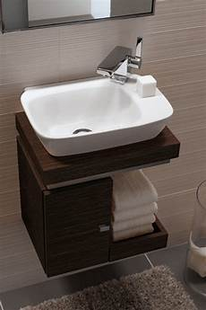 Waschbecken Kleines Bad - g 228 ste wc keramag f 252 rdőszoba badezimmer kleines