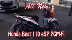 Modifikasi Beat Cbs by Koleksi Modifikasi Honda Beat Esp Cbs Terlengkap Kewak Motor