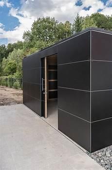 Design Gartenhaus Bilder Referenzen Gartenschr 228 Nke