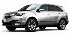 bernardi acura customersole responsibility verify acura car gallery