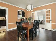 maplewood trail paint color 2 currently dining room paint colors living rooms
