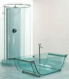 Duschabtrennung Badewanne Glas - prizmastudio prizma presents a complete glass bathroom