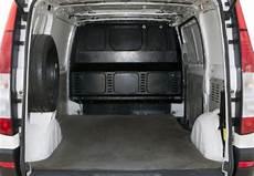 Mercedes Vito Ladefläche - fiche technique mercedes vito 30 115 cdi 2 7t