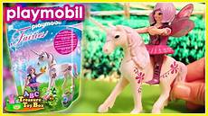 Playmobil Malvorlagen Unicorn Playmobil Fairies Food Unicorn Bag