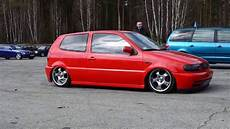 polo 6n gti polo 6n by sebeq air ride