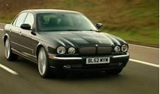 jaguar xjr x350 imcdb org 2003 jaguar xjr x350 in quot top gear 2002 2015 quot