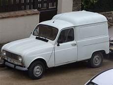 renault 4l a vendre superbe renault 4l f4 ideale pour le raid voitures anciennes auto evasion forum auto