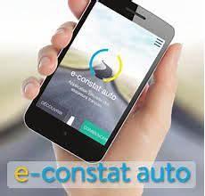 e constat auto assurance auto mma simple et efficace