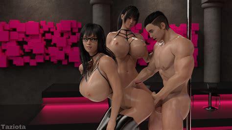 Midget Stripper Porn