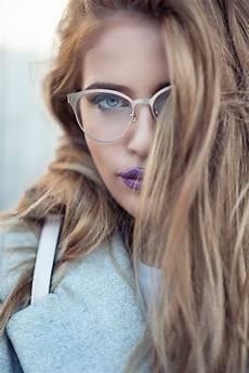 Brillenmode 2017 Damen - brillentrend damen 2018 les baux de provence