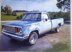 for 1978 1993 dodge d150 1978 dodge d150 for sale in crossville tennessee old car online