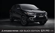 mitsubishi asx edition mitsubishi asx suv buy new cars wellington