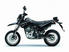 2010 Kawasaki Klx125 And D Tracker 125