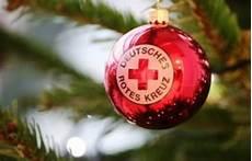 frohe weihnachten drk ov immenstaad
