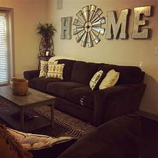 Home Decor Ideas Sofa by 30 Best Decoration Ideas Above The Sofa For 2019