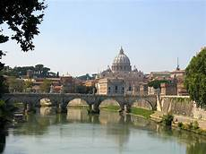vatican city italy vacation places beautiful places in