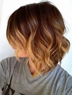 coupe pour cheveux mi 8 coupes de cheveux tendance pour 2015 astuces de filles