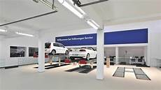 Vw Zentrum Kiel Wiederer 246 Ffnet Autohaus De