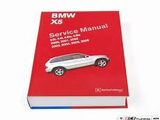 car repair manuals online free 2010 bmw x5 m engine control bentley bx56 bmw e53 x5 2000 2006 service manual