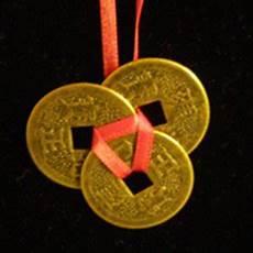 Feng Shui Symbole Bedeutung - feng shui symbols feng shui and beyond