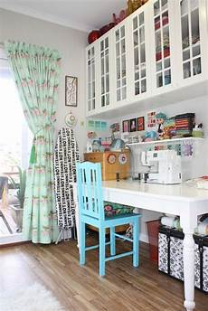 small space sewing room images sewing room great use of