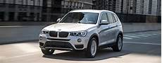 bmw x3 infos preise alternativen autoscout24