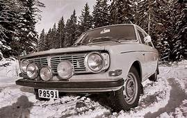 17 Best Images About Volvo On Pinterest  740