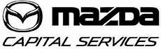 capital mazda services mazda capital services trademark of mazda motor of america