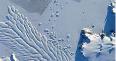 antarctic history suggests ice sheet danger threshold science news