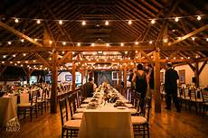 how to choose your barn wedding venue riverside