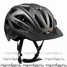 Fahrradhelm Casco Activ 2 - fahrradhelm casco activ 2u kaufen helmfabrik