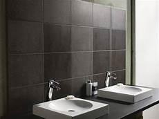 carrelage leroy merlin salle de bain leroy merlin carrelage mural noir de salle de bain
