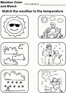 weather worksheets for preschool 14468 weather vocabulary for learning printable resources actividades lecto