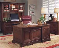 home office furniture richmond va richmond home office collection monarch furniture