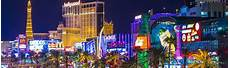 las vegas nv us vacation rentals houses more